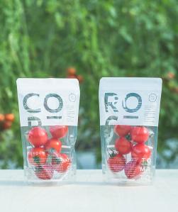 COROCO6パック(約900g)、150g/パック