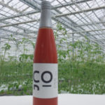 COROCOトマトジュース 2本